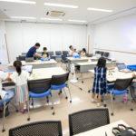 親子体験教室